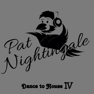 Dance to House IV
