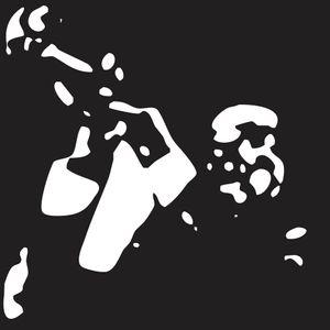 PULSAAR exclusive Jazzsticks Mix for LET IT ROLL 2013