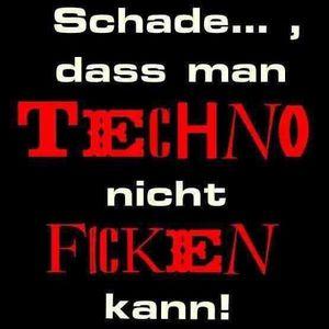 smokybeats - Techno :D