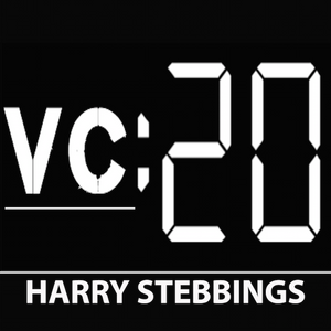 """20VC: Kleiner Perkins' Mamoon Hamid on The Strategy Behind The New $600m """"Back To The Future"""" Fund,"""