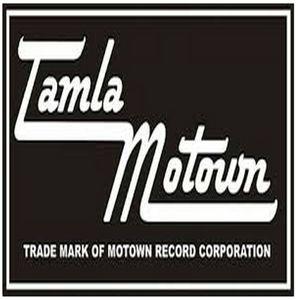 Motown Mix 1