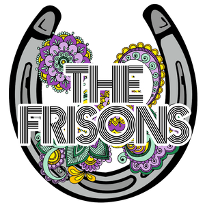 The Frisons 29.11.2014