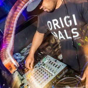 DJ JC - My House (House & UKG demo mix) Twitter @DJJC_Mcr (FREE DOWNLOAD)