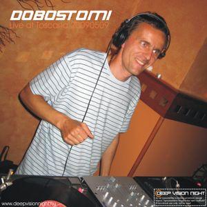 DPC04 - Dobos Tamás - Deepshow 3