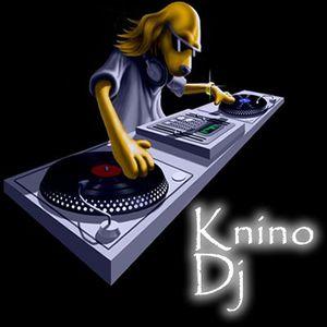 KninoDj - Set 134