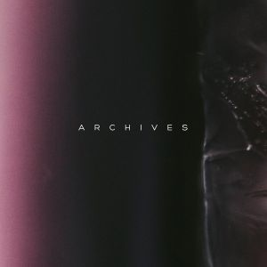 Archives Mix