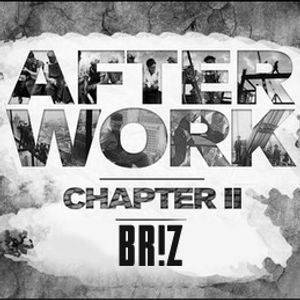 BR!Z - AFTER WORK Chapter 2