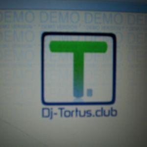 DJENDER..AND..DJTORTUSCLUB..