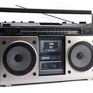 DieselRadioMix1