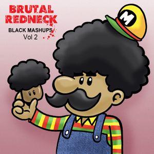 Black mashups vol.2