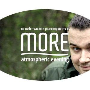 Anatoly Bosenko - 24.01.2014 MORE MIX