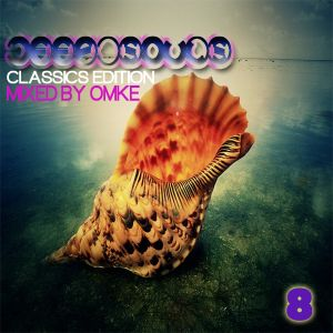 Deep Souls Vol.8. mixed by Omke (Classics Edition)