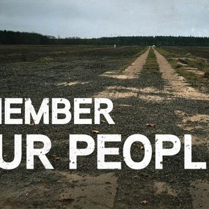 Remember Your People [Psalm 74]