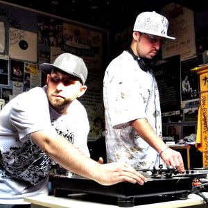United Colors of Groove - Live Dj Set from their 3 set series 2013 FREE DOWNLOAD!! PART 3