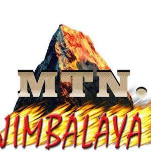 Mountain Jimbalaya Show #9
