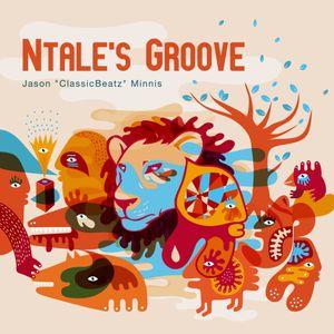 ClassicBeatz - Behind Ntale's Groove