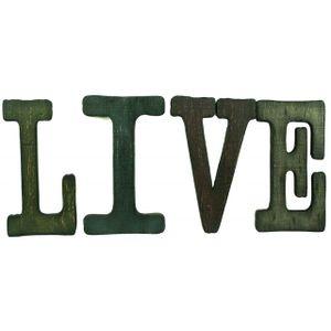 Live 22/09/12