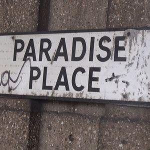Sorin Milea - Live @ Deep Paradise    20.07.2012