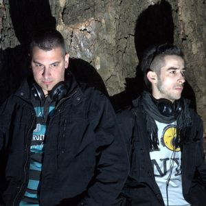 Beat Warriors presents promo mix march 2011
