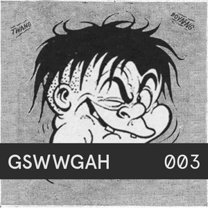 Episode 003