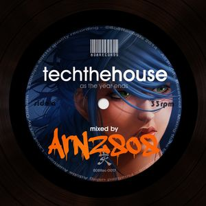 Tech the House... as the year ends