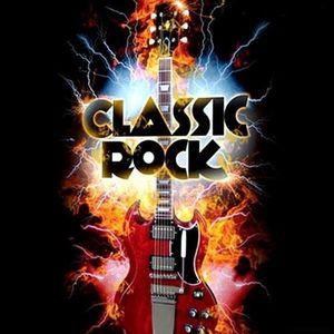 Beastie's Rock Show No.12