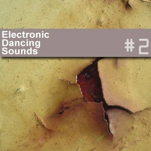 Electronic Dancing Sounds #2