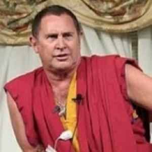 Bhagavad Gita Series: Gyana Yoga