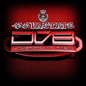 DEVASTATE Live DV8 Radio House & Breaks 19th January 2017
