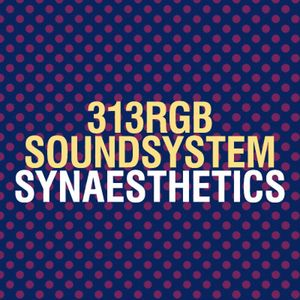 313RGB Soundsystem MBN—SN Bass Mix