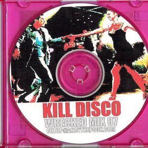 Kill Disco