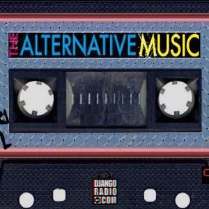 Alternative Music' (22h30/00h)