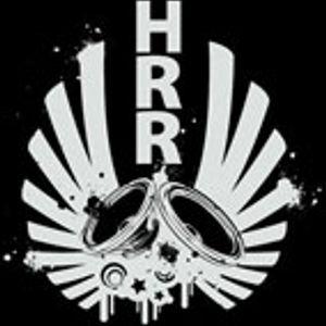Hills Road Radio - The Zack & Neelam Show