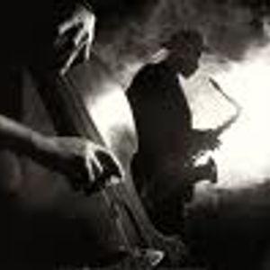 Jazz hiphopmix Dj Créal