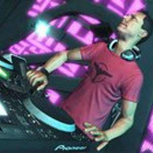 DJ Magz - Drum & Bass Mix Vol 1