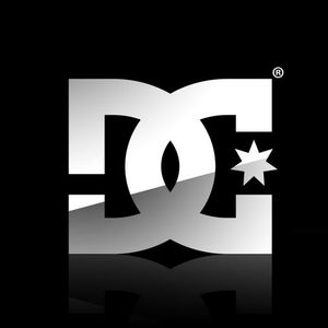 'It A Go Dread Inna DC Vol. 1' (A Midnight Raver Mix)