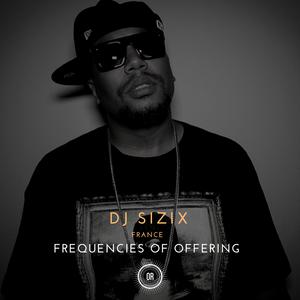 #FOO123 (13.02.18) Mixed by DJ Sizix