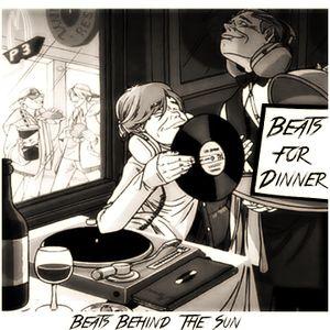 Beats For Dinner