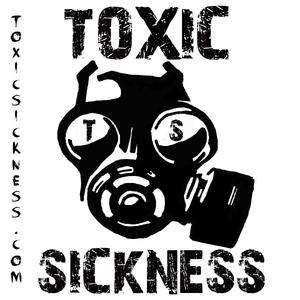 Addicted to Bass (Toxic Sickness Radio) Feb 1, 2012
