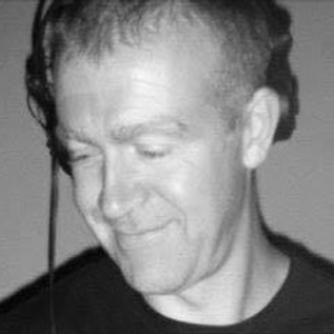 PHEVER special guest PAT HYLAND July2016 MusicOrigins Mix