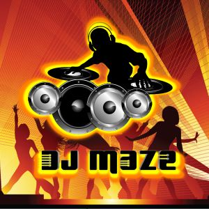 DJ Maze - 01-15-11-C