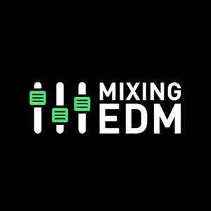 EDM Mix Vol. 1