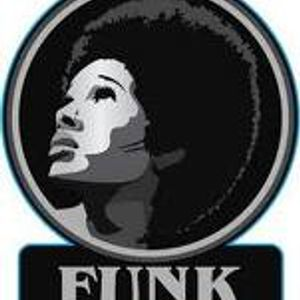 Mix  Funk NuJazz 21 04 09 part 2