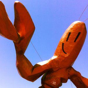 Electricitat (Leictreachas)  - Especial amb música de les regions de parla catalana 06-09-2012