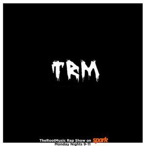 TheRootMusic Rap Show (12th December 2016)
