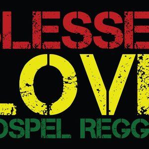 DancehallGospel #NP @DjMelloMusic  #StricklyGodment #Sample on http://www.soulcureradio.com  #Gospel