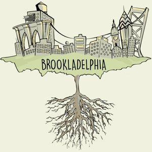 Brookladelphia Radio Third Wave Ep 2
