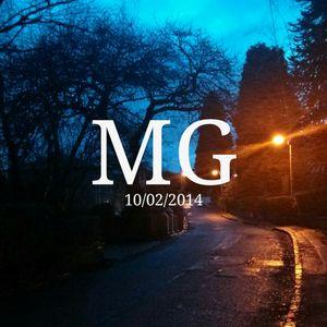 Monday Graveyard Show 11 (10/02/2014)