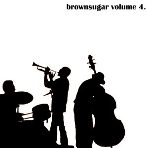 Brownsugar volume 4.