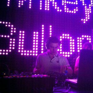 "DJ Mikey Bullock Tech Trance Mix Summer ""12"